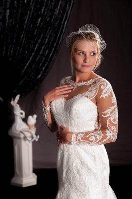 Northern Click Wedding photography Lincolnshire wedding photographer Scunthorpe Northern-click-7505-266x400 Lilys Bridal