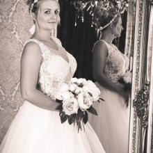 Northern Click Wedding photography Lincolnshire wedding photographer Scunthorpe Northern-click-7651-220x220 North Lincolnshire Wedding Photographer Photowall