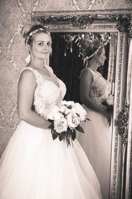 Northern Click Wedding photography Lincolnshire wedding photographer Scunthorpe Northern-click-7651-266x400 Lilys Bridal