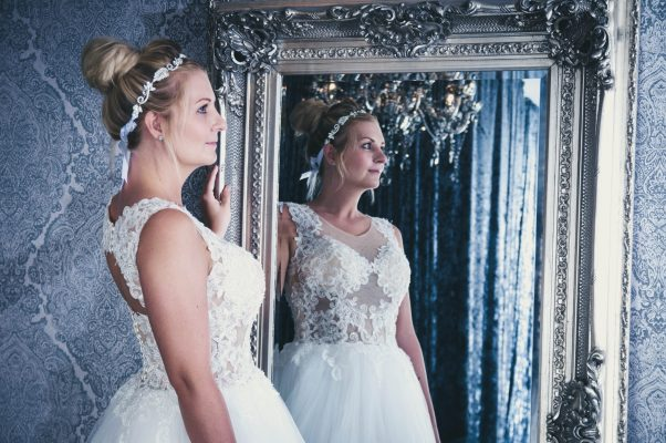 Northern Click Wedding photography Lincolnshire wedding photographer Scunthorpe Northern-click-7705-602x400 Lilys Bridal