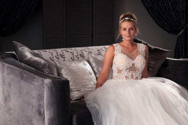 Northern Click Wedding photography Lincolnshire wedding photographer Scunthorpe Northern-click-7748-602x400 Lilys Bridal
