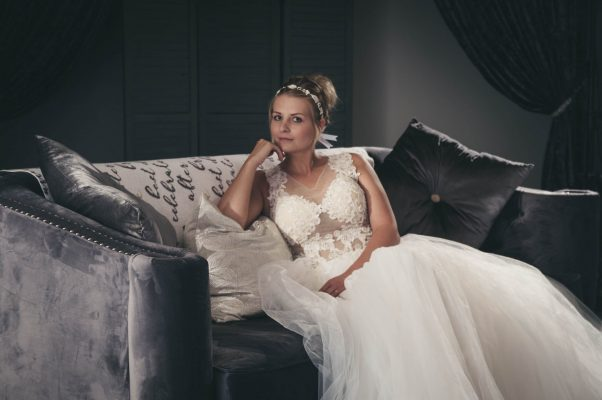 Northern Click Wedding photography Lincolnshire wedding photographer Scunthorpe Northern-click-7774-602x400 Lilys Bridal