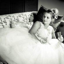 Northern Click Wedding photography Lincolnshire wedding photographer Scunthorpe Northern-click-7835-220x220 North Lincolnshire Wedding Photographer Photowall