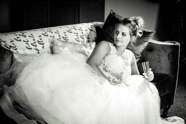Northern Click Wedding photography Lincolnshire wedding photographer Scunthorpe Northern-click-7835-602x400 Lilys Bridal