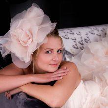 Northern Click Wedding photography Lincolnshire wedding photographer Scunthorpe Northern-click-7849-220x220 North Lincolnshire Wedding Photographer Photowall