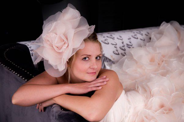 Northern Click Wedding photography Lincolnshire wedding photographer Scunthorpe Northern-click-7849-602x400 Lilys Bridal