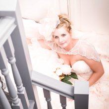 Northern Click Wedding photography Lincolnshire wedding photographer Scunthorpe Northern-click-7961-220x220 North Lincolnshire Wedding Photographer Photowall