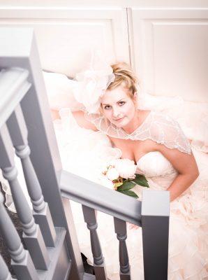Northern Click Wedding photography Lincolnshire wedding photographer Scunthorpe Northern-click-7961-298x400 Lilys Bridal