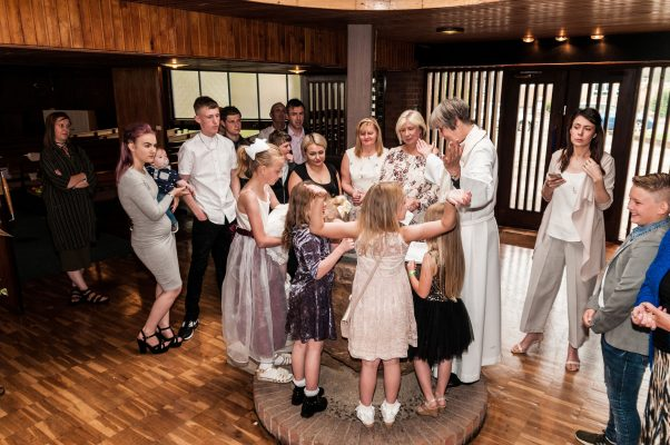 Northern Click Wedding photography Lincolnshire wedding photographer Scunthorpe Northern-click-8759-602x400 Ruby