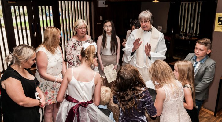 Northern Click Wedding photography Lincolnshire wedding photographer Scunthorpe Northern-click-8777-1-726x400 Ruby
