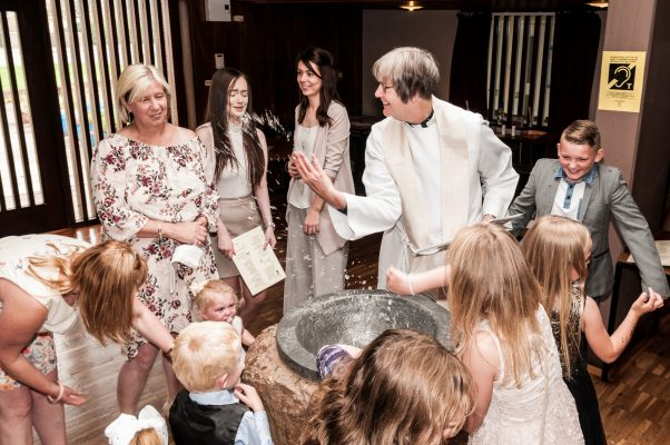 Northern Click Wedding photography Lincolnshire wedding photographer Scunthorpe Northern-click-8778-1-602x400 Ruby