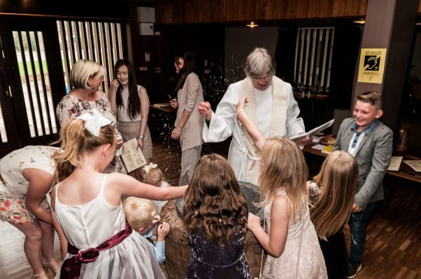 Northern Click Wedding photography Lincolnshire wedding photographer Scunthorpe Northern-click-8779-602x400 Ruby