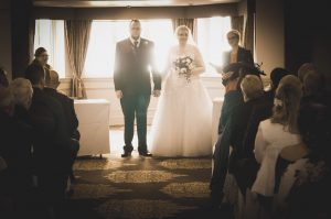 Northern Click Wedding photography Lincolnshire wedding photographer Scunthorpe Northern-click-9281-300x199 Kelly & Paul's Wedding