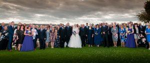 Northern Click Wedding photography Lincolnshire wedding photographer Scunthorpe Northern-click-9352-300x127 Kelly & Paul's Wedding