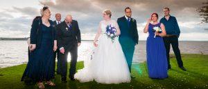Northern Click Wedding photography Lincolnshire wedding photographer Scunthorpe Northern-click-9361-300x129 Kelly & Paul's Wedding