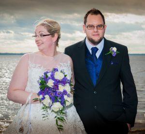 Northern Click Wedding photography Lincolnshire wedding photographer Scunthorpe Northern-click-9362-300x276 Kelly & Paul's Wedding