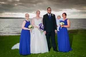 Northern Click Wedding photography Lincolnshire wedding photographer Scunthorpe Northern-click-9391-300x199 Kelly & Paul's Wedding