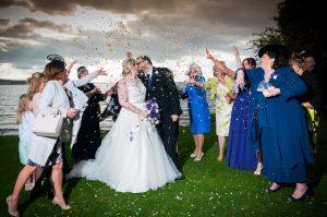 Northern Click Wedding photography Lincolnshire wedding photographer Scunthorpe Northern-click-9401-300x199 Kelly & Paul's Wedding