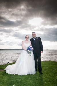 Northern Click Wedding photography Lincolnshire wedding photographer Scunthorpe Northern-click-9414-199x300 Kelly & Paul's Wedding