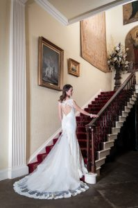 Northern Click Wedding photography Lincolnshire wedding photographer Scunthorpe Northern-click--199x300 Walcot Hall