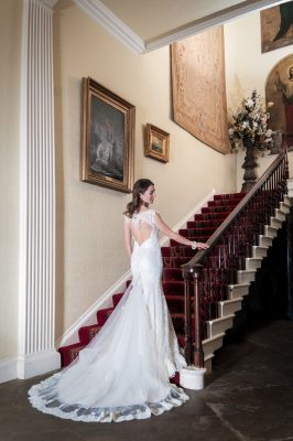 Northern Click Wedding photography Lincolnshire wedding photographer Scunthorpe Northern-click--266x400 Walcot Hall