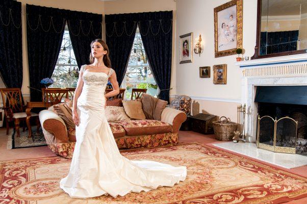 Northern Click Wedding photography Lincolnshire wedding photographer Scunthorpe Northern-click-0305-602x400 Walcot Hall