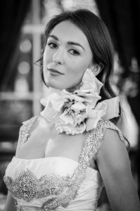 Northern Click Wedding photography Lincolnshire wedding photographer Scunthorpe Northern-click-0333-199x300 Walcot Hall