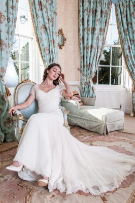 Northern Click Wedding photography Lincolnshire wedding photographer Scunthorpe Northern-click-0442-266x400 Walcot Hall