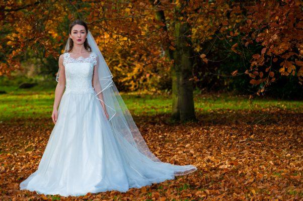 Northern Click Wedding photography Lincolnshire wedding photographer Scunthorpe Northern-click-0494-602x400 Walcot Hall