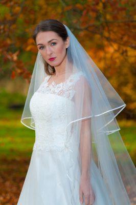 Northern Click Wedding photography Lincolnshire wedding photographer Scunthorpe Northern-click-0506-266x400 Walcot Hall