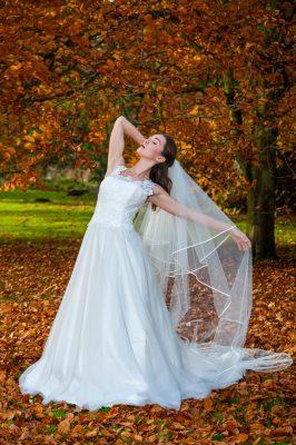 Northern Click Wedding photography Lincolnshire wedding photographer Scunthorpe Northern-click-0517-266x400 Walcot Hall