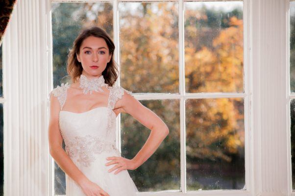 Northern Click Wedding photography Lincolnshire wedding photographer Scunthorpe Northern-click-2-602x400 Walcot Hall
