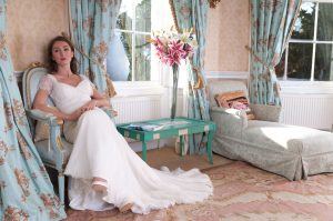 Northern Click Wedding photography Lincolnshire wedding photographer Scunthorpe Rebecca-home-page-1-300x199 Walcot Hall