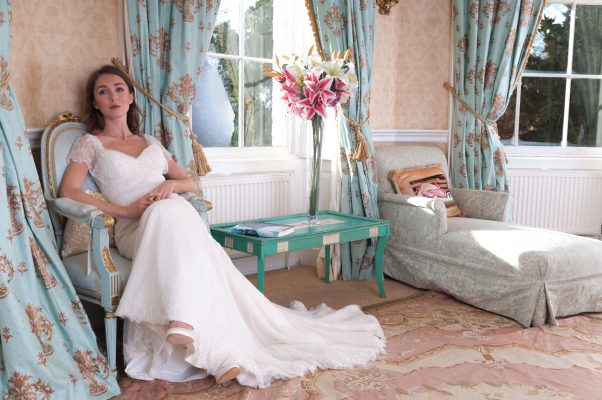 Northern Click Wedding photography Lincolnshire wedding photographer Scunthorpe Rebecca-home-page-1-602x400 Walcot Hall