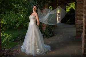 Northern Click Wedding photography Lincolnshire wedding photographer Scunthorpe Northern-click--300x200 Dresses from Lily's Bridal