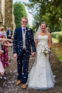 Northern Click Wedding photography Lincolnshire wedding photographer Scunthorpe Northern-Click-0002-200x300 Francesca & Mathew Snell