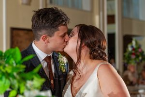 Northern Click Wedding photography Lincolnshire wedding photographer Scunthorpe Northern-Click-5934-300x200 Alice & Bryn