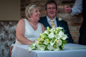 Northern Click Wedding photography Lincolnshire wedding photographer Scunthorpe Northern-Click-6808-300x200 Debbie & Malcolm