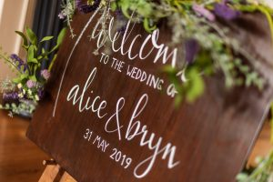 Northern Click Wedding photography Lincolnshire wedding photographer Scunthorpe Northern-Click-7224-300x200 Alice & Bryn