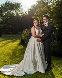 Northern Click Wedding photography Lincolnshire wedding photographer Scunthorpe Northern-Click-7357-240x300 Alice & Bryn