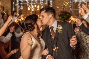 Northern Click Wedding photography Lincolnshire wedding photographer Scunthorpe Northern-Click-7522-300x200 Alice & Bryn