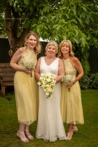 Northern Click Wedding photography Lincolnshire wedding photographer Scunthorpe Northern-Click-8977-200x300 Debbie & Malcolm