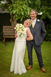 Northern Click Wedding photography Lincolnshire wedding photographer Scunthorpe Northern-Click-8993-200x300 Debbie & Malcolm