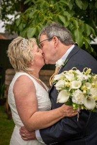Northern Click Wedding photography Lincolnshire wedding photographer Scunthorpe Northern-Click-9004-200x300 Debbie & Malcolm