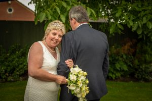 Northern Click Wedding photography Lincolnshire wedding photographer Scunthorpe Northern-Click-9012-300x200 Debbie & Malcolm